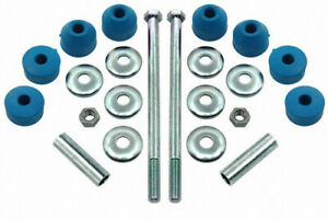 Suspension Stabilizer Bar Link Kit Front Raybestos 545-1015 (K5255)
