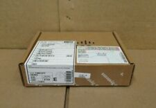 More details for new cisco c4kx-fan-r front to back switch cooling fan module for catalyst 4500-x