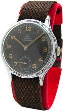 Junghans mechanische Herrenuhr 15 Rubis men´s watch vintage watch mechanical ww2
