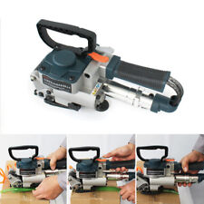 """DT-B19 Hand-held Pneumatic Strapping Tools For 1/2""""-3/4"""" PP&PET Strapper 13-19mm"""
