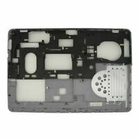 For HP Probook 650 655 G2 G3 Bottom Lower Case Base Cover 840725-001