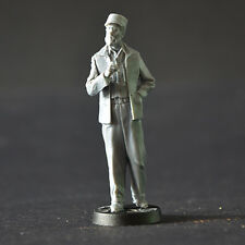 CMK 1/35 Resin Figure Leader Fidel Castro F35242