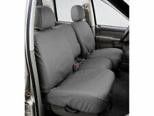For 1999-2003 Chevrolet Silverado 2500 Seat Cover Rear Covercraft 75244RX 2000