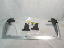 Sony LED TV Stand SB 468742612 with Brackets 468743101, Screws 458140801