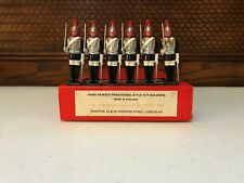 Tradition Toy Soldiers - The Royal Horse Guards 12B - Present Day