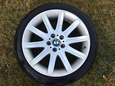 Car  Truck Wheels Tires  Parts for BMW 750LI  eBay