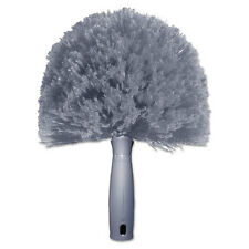 """""""Unger StarDuster CobWeb Duster, 3 1/2 Handle, Electrostatically Charged"""""""