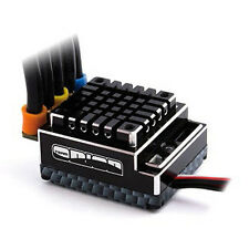 Team Orion 65128 Vortex R10.1 Competition Brushless ESC 170a 2s Speed Control