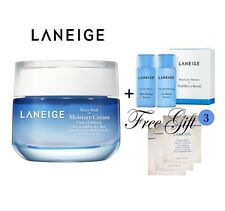 Laneige Water Bank Moisture Cream  50ml (US SELLER) FAST SHIPPING
