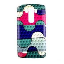 Case cover gel tpu case lg optimus g3 d830 puzzle
