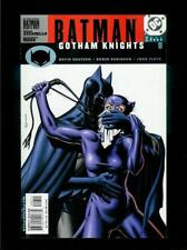 Batman Gotham Knights # 8 (DC, 2000, VF / NM) Flat Rate Combined Shipping!