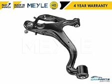 FOR LAND ROVER DISCOVERY III 3 2004-2009 FRONT LEFT LOWER SUSPENSION CONTROL ARM
