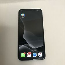 iPhone xs max w/ FORTNITE installed(Game Removed From App Store) 256 gb Verizon