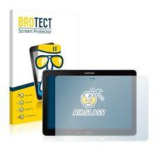 AirGlass VITRE PROTECTION pour Samsung Galaxy Note 10.1 2014 Edition LTE SM-P605