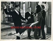 """Diana Rigg The Avengers Original 7x9"""" Photo #L5752"""