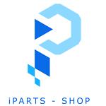 iParts-shop
