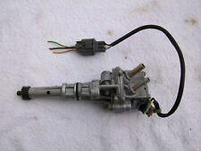 ABS Wheel Speed Sensor For Acura/&Honda Rear Right 1999-94 #57470-SV4-N00