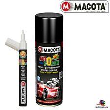 Ritocco auto Vernice spray Pennarello Macota Auto Color Ritocco Professionale