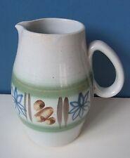 Tableware 1940-1959 Date Range Scottish Pottery