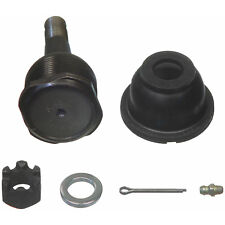 Moog Chassis K719 Ball Joint