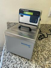6L Polystat H6L Digital Recirculating Heating Water Bath Advanced Controller
