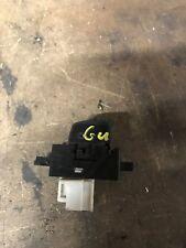 Nissan Patrol GU Y61 electric Window Switch