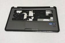 HP Pavilion G6 G Series Touchpad Trim 646384-001