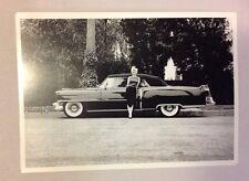 Marilyn Monroe New York City Fotofolio Postcard New Black White Photo
