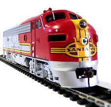 Hornby Modellbahnen für Spur 00