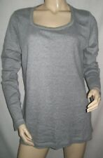 Tee-shirt 3SUISSES,   Taille 50/52  Neuf