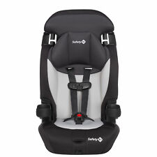 Grand 2-in-1 Booster Car Seat