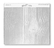 Staedtler fimo unique wood texture feuille craft art fun 16.7cm x 14cm