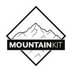Mountain Kit