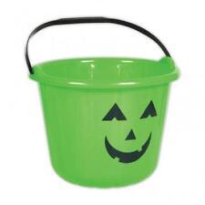 Articoli verde Amscan Halloween per feste e occasioni speciali
