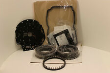 722.6 Master Rebuild Kit (Mercedes-Benz) 1996 - UP W/Steels & Pistons