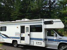1996 Coachman C Class Motorhome. In better than average condition.