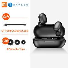 Haylou GT1 Mini TWS Earphone Wireless BT Earbuds Handsfree Noise Canceling