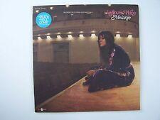 Melanie - Leftover Wine Vinyl LP Record Album BDS 5066