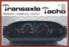 Porsche 928 Kombiinstrument / Tacho Reparatur KM Zähler + Bonusleistung!