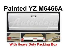 Painted YZ M6466A Rear Tailgate FOR 1993-2005 FORD RANGER STYLESIDE