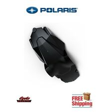 POLARIS AXYS SNOWMOBILE EXTREME SKID PLATE BLACK PRO RMK SKS SWITCHBACK ADV NEW