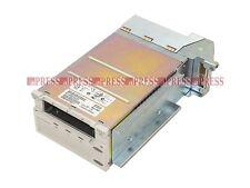 Quantum tr-s23xa-ff 160/320gb LVD Cargador IBM