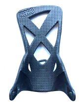 Nitro Snowboard Bindings - Phantom Highback Replacement Set - Med/Lge