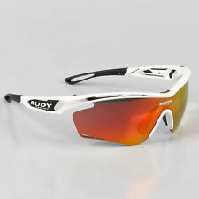 696038bf04 Rudy Project Cycling Sunglasses   Goggles