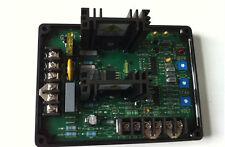 1PC GAVR20A Universal CF 20A Automatic Voltage Regulator GAVR-20A AVR