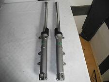 barra de la horquilla izquierda y derecha forkleg HONDA CBF1000 SC58 Año FAB.