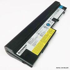 Genuine Lenovo 3-cell 24Wh Battery for IdeaPad S10-3, U160, U165, S205, L09C3Z14