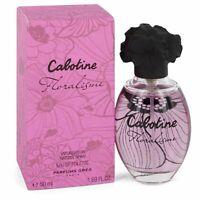 Parfums Gres Cabotine Floralisme Eau De Toilette Spray 50ml/1.7oz Womens Perfume
