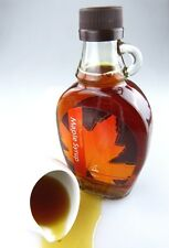 Maple Syrup 330g