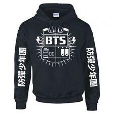 Unbranded Hooded BTS Hoodies & Sweats for Men